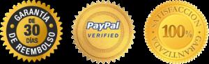 Garantia-de-Seguridad-PayPal