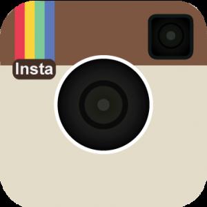 Paquete 8000 seguidores Instagram
