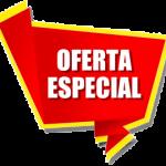 OFERTA-ESPECIAL-12-300x270