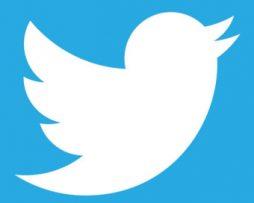 Paquete 10000 seguidores Twitter