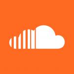 500 Reproducciones SoundCloud
