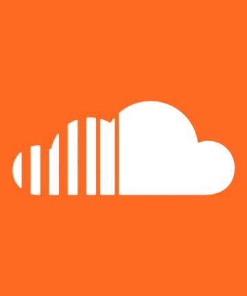 10000 Reproducciones SoundCloud Plays