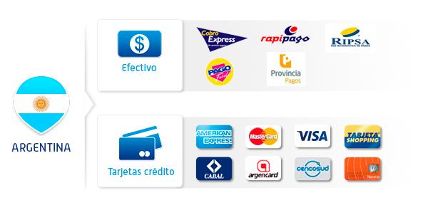 pago-argentina-es