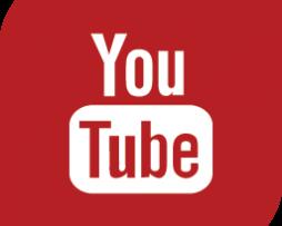 100 000 Reproducciones Youtube