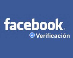 Comprar Verificar cuenta de Facebook en 48 hrs
