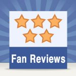 my-fan-reviews