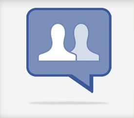 50 Comentarios personalizados facebook