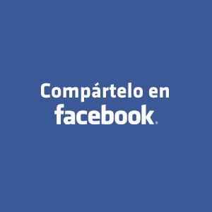 Comparte 100 veces tu publicación de facebook