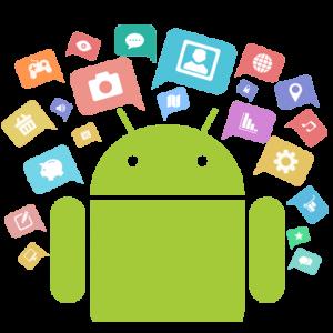80 instalaciones de tu aplicación Android