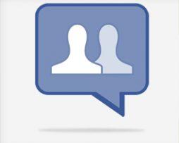 300 comentarios personalizados para facebook