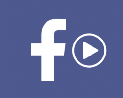 500 Reproducciones en Video de Facebook