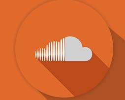 Paquete 1000 Likes para SoundCloud