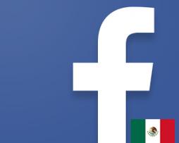 likes mexicanos